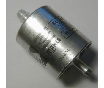 Fuel Filter KL145