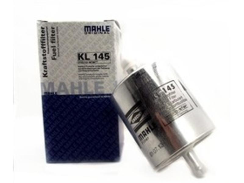Filtre à Essence Mahle/UFI KL145