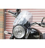 DART Flyscreen DART for Triumph Street Scrambler