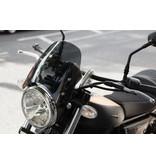 DART Flyscreen for Moto Guzzi V9