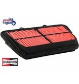 Champion Filtre à Air Champion Street Triple & Daytona 675
