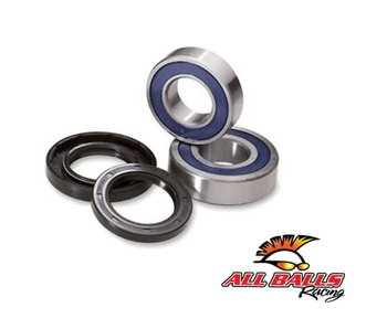 Wheel Bearings Kits (All Balls)