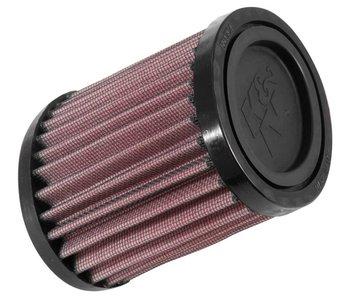 Air Filter T-bird 1600/1700