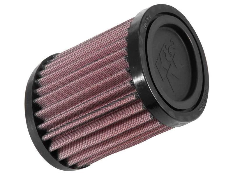 K&N Filters Air Filter K&N for Thunderbird 1600/1700