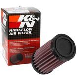 K&N Filtre à Air K&N pour Thunderbird 1600/1700