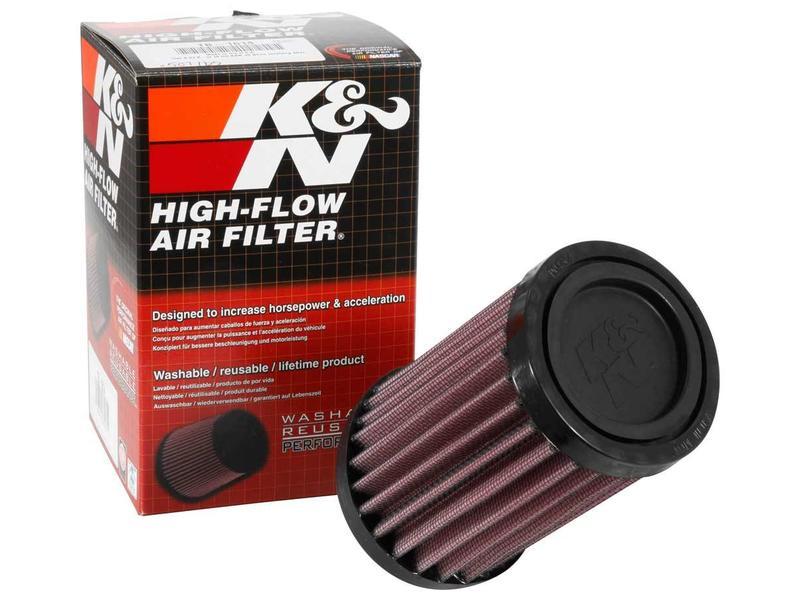 K&N Air Filter K&N for Thunderbird 1600/1700