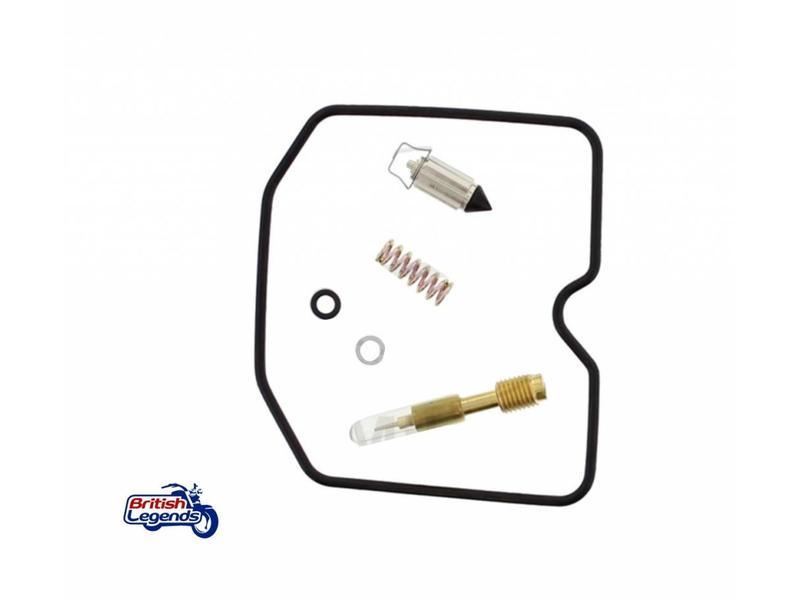 Repair Kit for Keihin CVK Carburetor