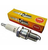 NGK NGK Spark Plugs for Triumph Motorcycles