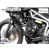 SW-Motech Engine Protection for Triumph Tiger 800/1200