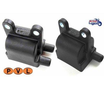 PVL Ignition Coil Triumph