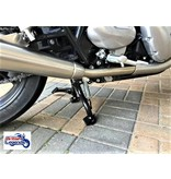 """Center Stand Kit for Triumph """"Twins"""""""