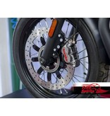 Brembo Brembo Brake Kit for Triumph Bonneville T100