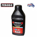 Ferodo Ferodo Brake Fluid DOT4 (500ml)