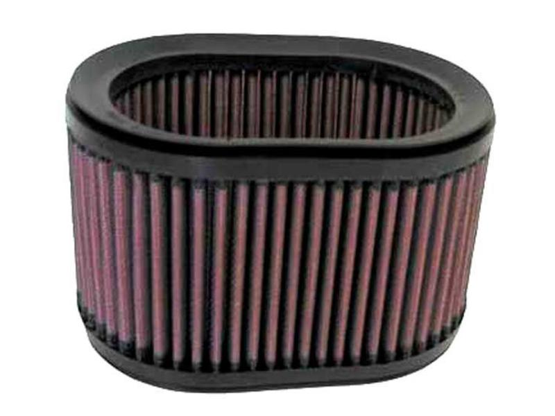 K&N Air Filter K&N for Triumph Triples 955cc