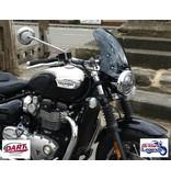 DART Pare-Brise Dart pour Triumph Speedmaster 1200
