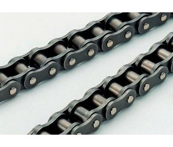 Chain Kit Twins 1200cc
