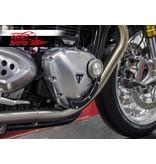 Free Spirits Protections Moteur Triumph Twins 900/1200cc