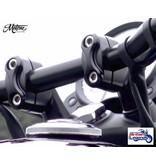 Motone Pontets de Rapprochement pour motos Triumph