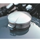 Motone Bouchon Aston à Basculeur pour motos Triumph