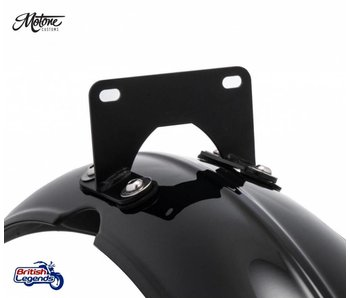 High-Mount Fender Bracket