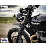 Motone High-Mount Front Fender/Mudguard Bracket