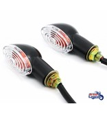 """""""Cat-Eyes"""" Indicators (sold by pair)"""