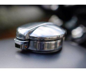Aston/Monza Fuel Cap