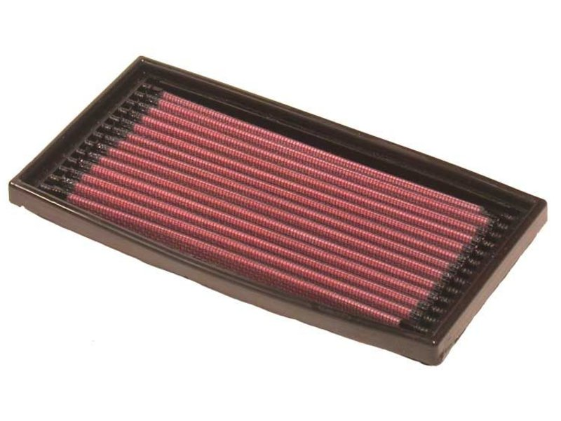 K&N Filters Air Filter K&N for Triumph 885cc Engine