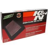 K&N Filters Filtre à Air K&N pour Moteur Triumph 885cc