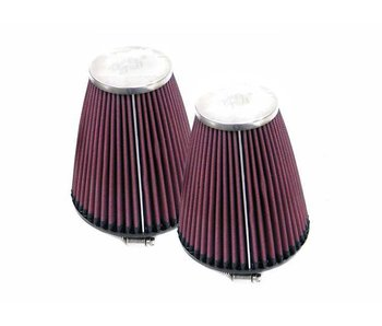 Cone Air Filters