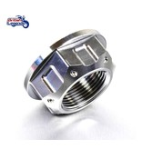 ProBolt Wheel Nuts (Stainless Steel)