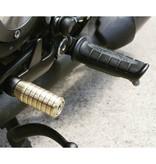 Motone Gear Pedal Shifter Peg for Triumph motorbikes