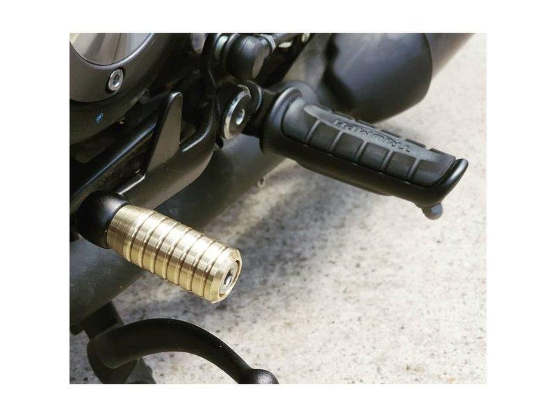 Motone Rotule de Sélecteur de Vitesses motos Triumph