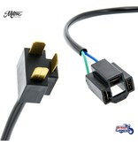 Extension Cable for all H4 Headlights