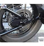 Wunderkind Rear Caliper Cover for Bobber/Speedmaster