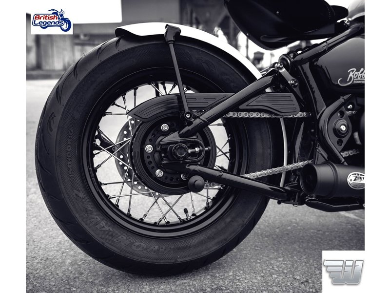 Wunderkind Kit de Garde-Boue AR pour Bobber/Speedmaster