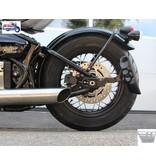 Wunderkind Side-Mount License Bracket for Bobber/Speedmaster
