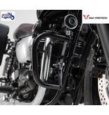 SW-Motech Engine Protection Bars for Kawasaki W800