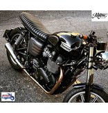 Motone Relocation Bracket for Triumph Twins 790/865cc