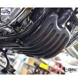 Motone Sabot Moteur pour Triumph Twins 900/1200