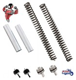 YSS YSS Fork Transformation Kit for Triumph motorcycles
