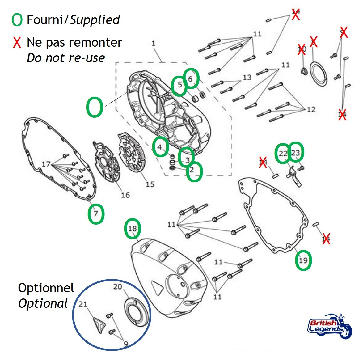 Triumph Bonneville Engine Diagram