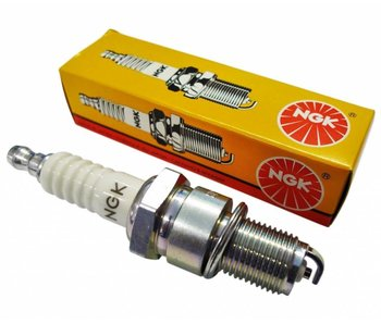 Spark Plugs Royal-Enfield