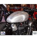 Wunderkind Réservoir 17 Litres pour Bobber/Speedmaster