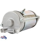Replacement Starter Motor for Kawasaki W650/W800