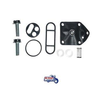 Fuel Tap Repair Kit W650