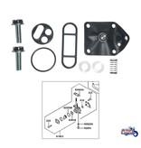 Fuel Tap Repair Kit for Kawasaki W650