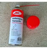 JMC Chain Maintenance Kit