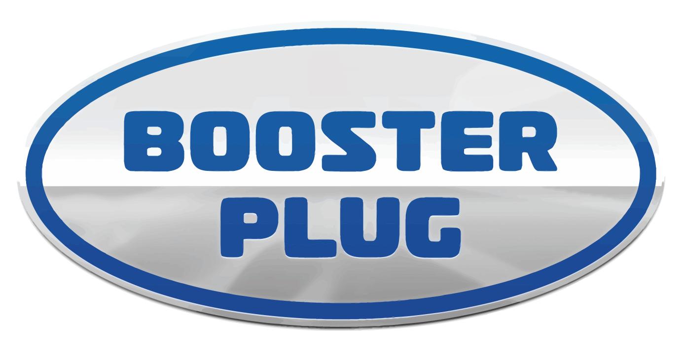 Booster Plug
