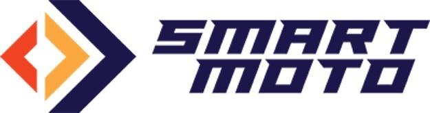 SmartMoto